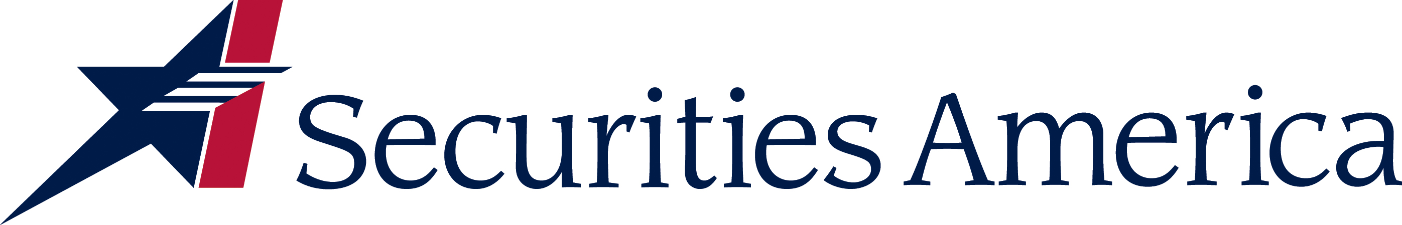 Securities Financial Logo
